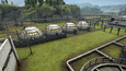 Automation Empire picture19