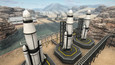 Automation Empire picture8