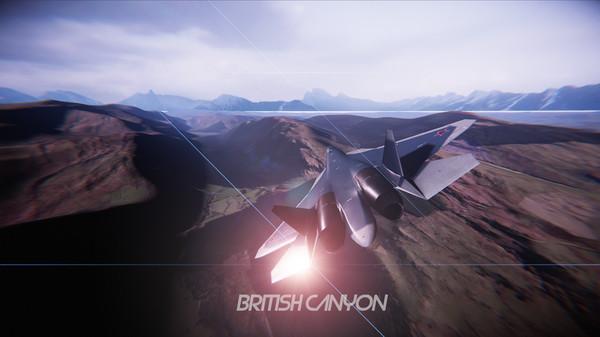 War Platform:VR Air Force Golden Enhanced Edition (DLC)