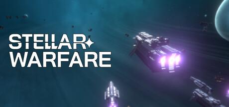 Купить Stellar Warfare