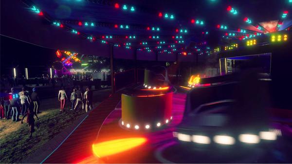 Virtual Rides 3 - Salsa (DLC)