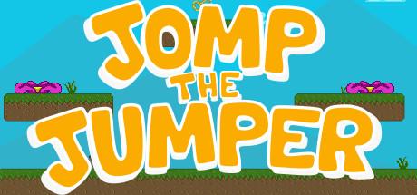 Купить Jomp The Jumper