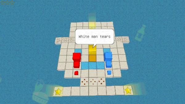 скриншот QUBIC: Hard Puzzles Pack #2 1