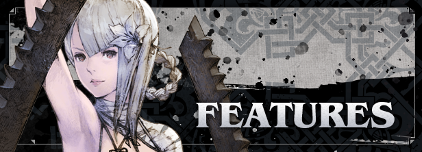 Steam_Features_Banner_new.png?t=16009733