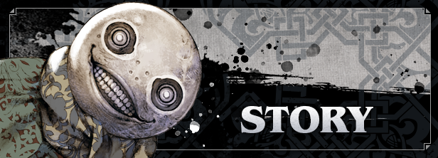 Steam_Story_Banner_new.png?t=1600973332