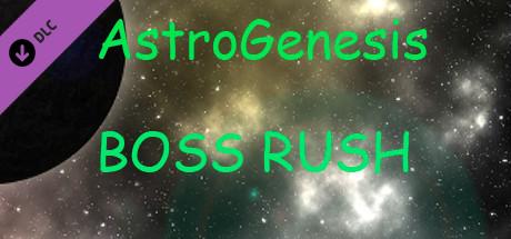 Купить Boss Rush (DLC)