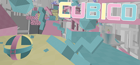 Купить Cubico