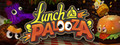 Lunch A Palooza-game