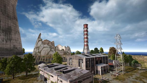 скриншот Survivor Pass 4: Aftermath 3