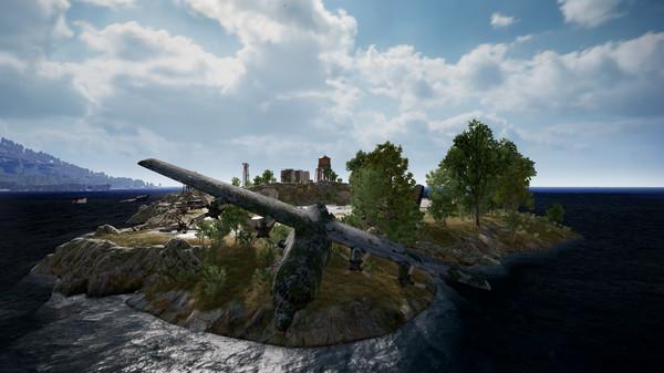 скриншот Survivor Pass 4: Aftermath 5