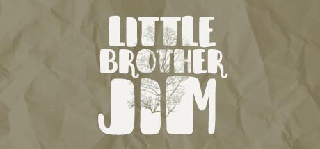 Купить Little Brother Jim
