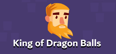 King of Dragon Balls