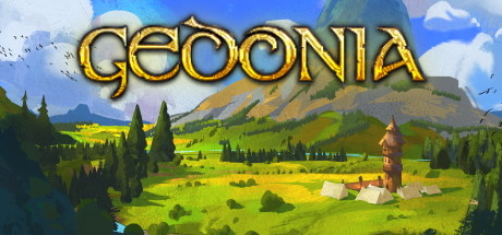 Gedonia technical specifications for PC