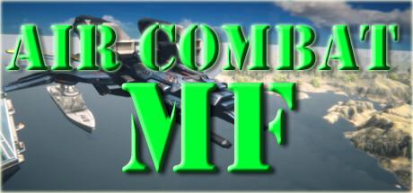 Купить Air Combat MF