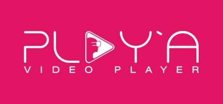 Купить PLAY'A VR  Video Player