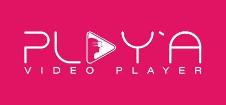 PLAY'A VR Video Player on Steam