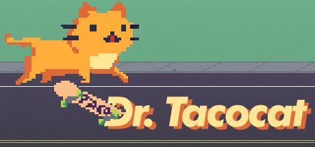 Купить Dr. Tacocat