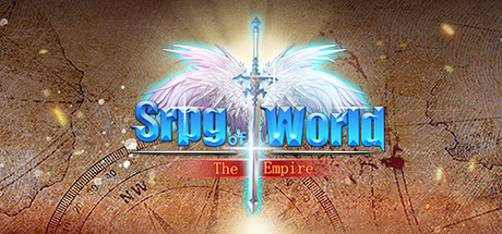 Купить 幻想战棋:明日帝国 Srpg of World:The Empire
