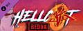 HellCat Redux-dlc