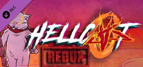 HellCat Redux