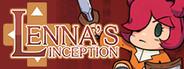 Lenna's Inception