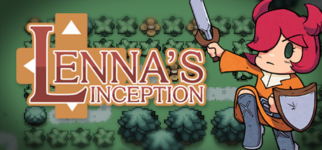 Lenna's Inception title thumbnail