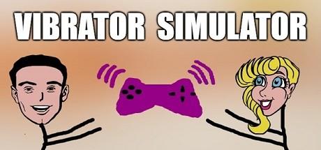 Купить VIBRATOR SIMULATOR