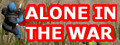 Alone in the War-game