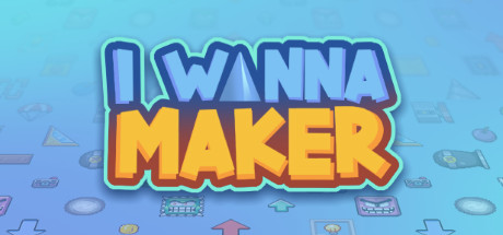 I Wanna Maker title thumbnail