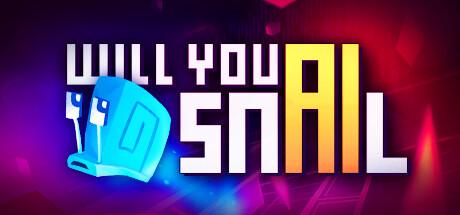 Купить Will You Snail?