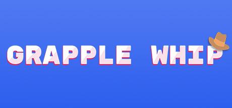 Купить Grapple Whip
