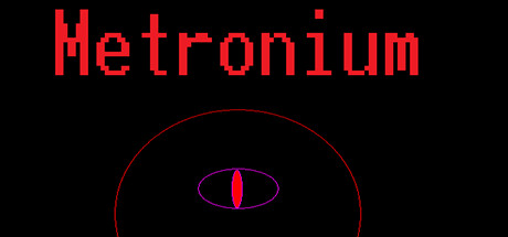 Metronium