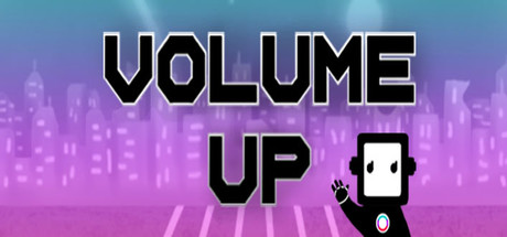 Купить Volume Up