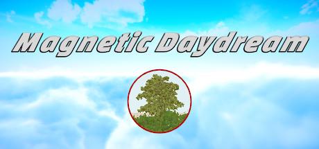Купить Magnetic Daydream