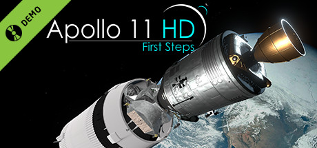 Купить Apollo 11 VR HD: First Steps