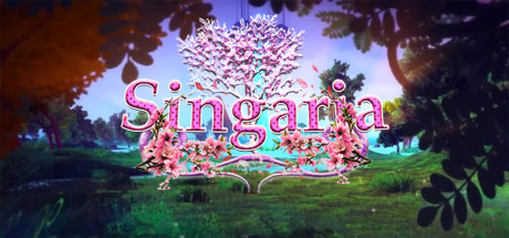 Купить Singaria