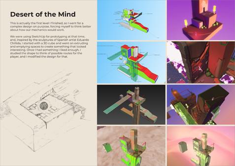 Etherborn - Digital Art and Design Book (DLC)