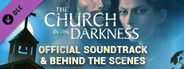 The Church in the Darkness OST