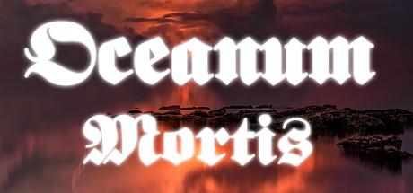 Oceanum Mortis