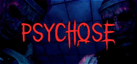 Купить Psychose