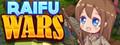 Raifu Wars-game