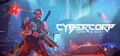 Best Free Fps On Steam 2020 CyberCorp on Steam