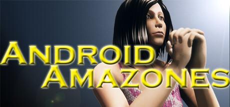 Купить Android Amazones