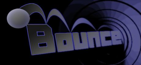 Купить Bounce