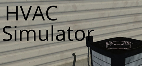 Купить HVAC Simulator