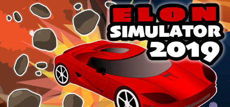 Купить Elon Simulator 2019