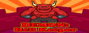Demon: Hell Keeper