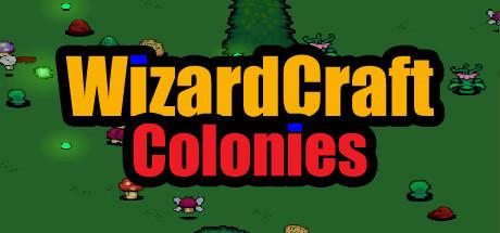 Купить WizardCraft Colonies