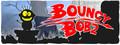 Bouncy Bob: Episode 2-game