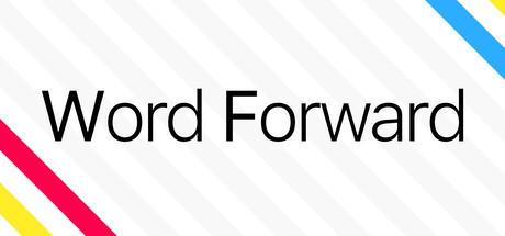 Купить Word Forward